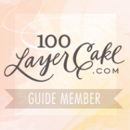 100 Layer Cake