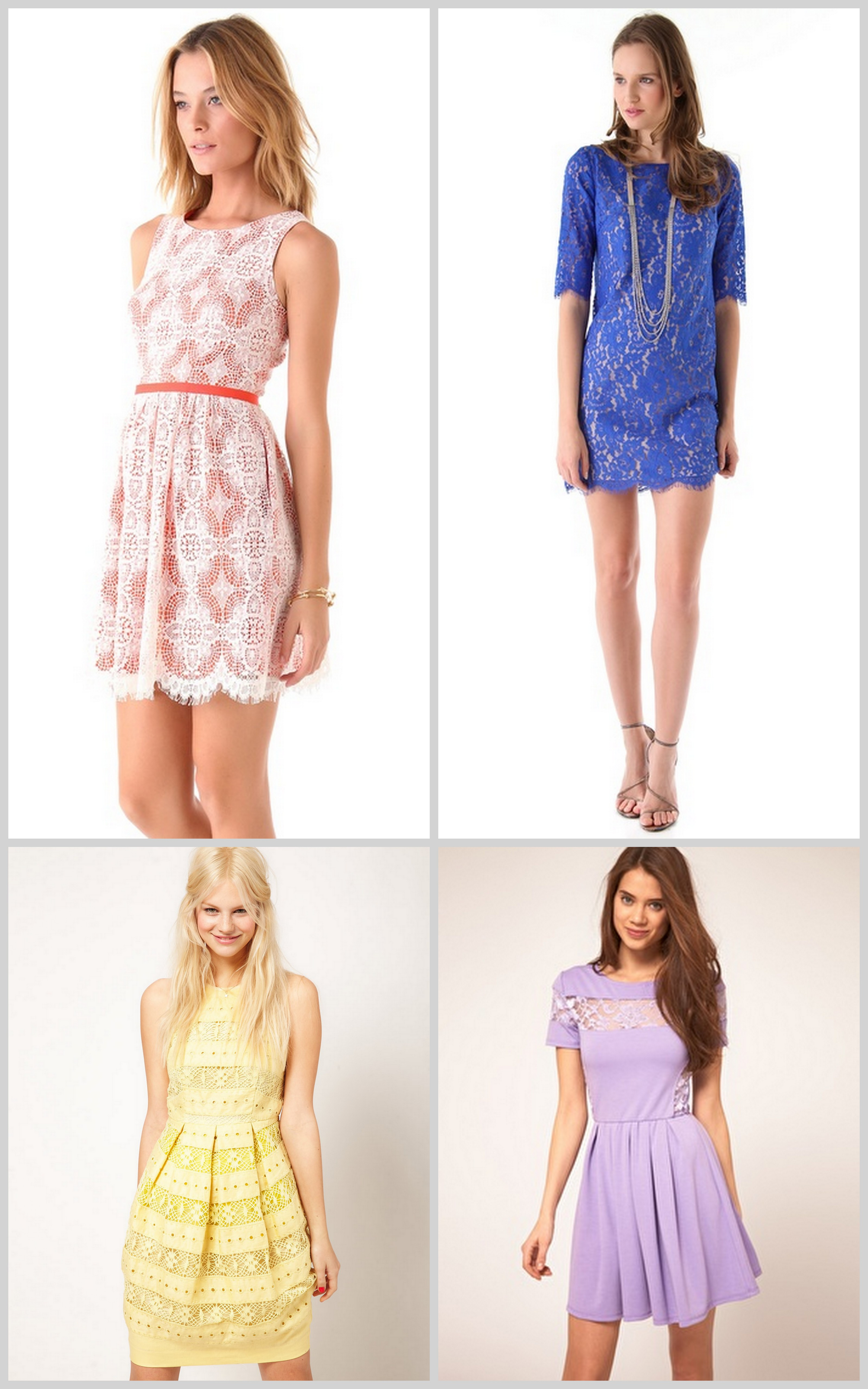 Beach Dresses For Wedding Guests Viewing Gallery