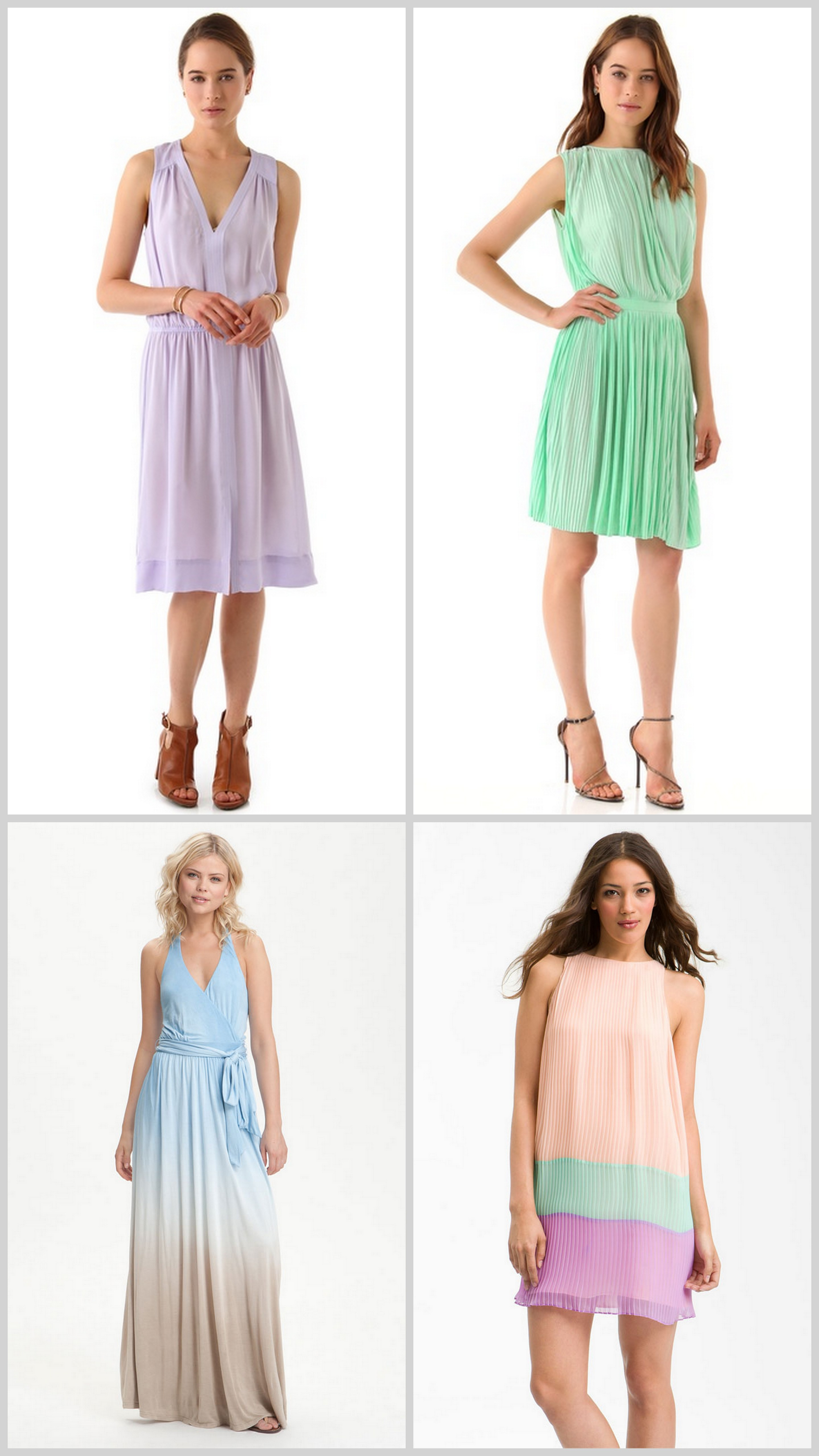 Cultro women's clothes for spring-summer pictures