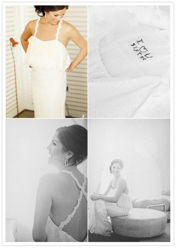Stone cold fox wedding dress beauandarrowevents for Stone cold fox wedding dress