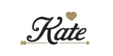 Beau-Arrow_Kate_Signature