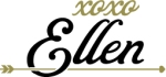 Beau-Arrow_Signatures_Ellen