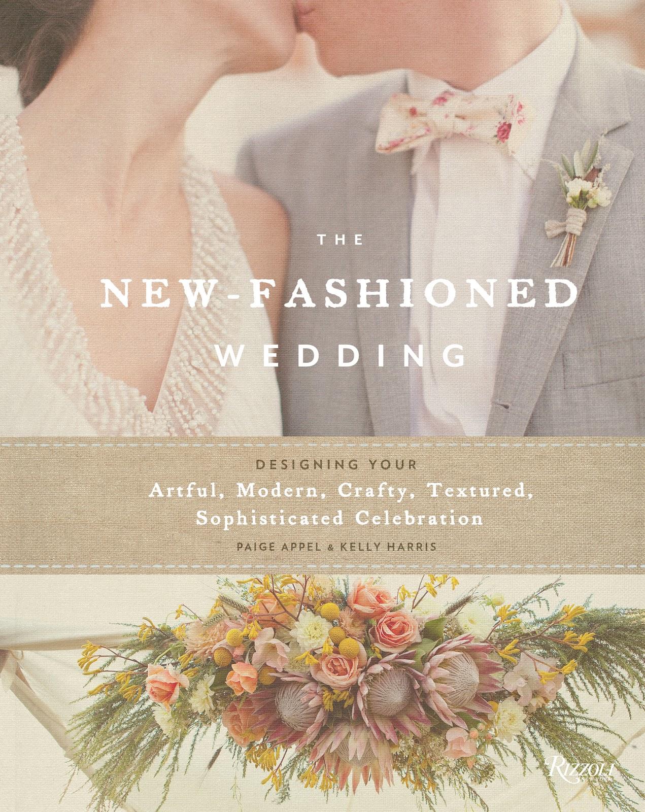 top wedding books wedding books newfashionedwedding cover1