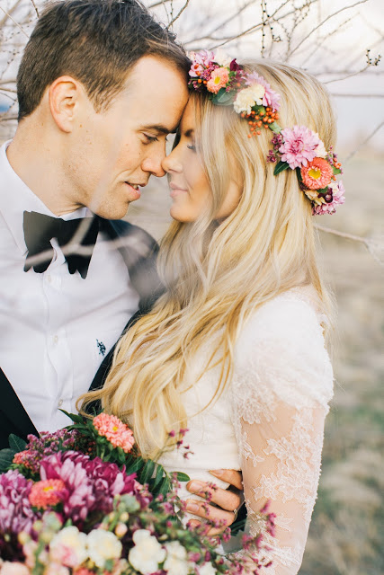 AMBER_DAVID_FORMALS__ciara richardson_photography_lifestyle_wedding_utah_220