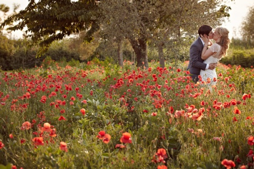 tuscan-wedding-photo-10