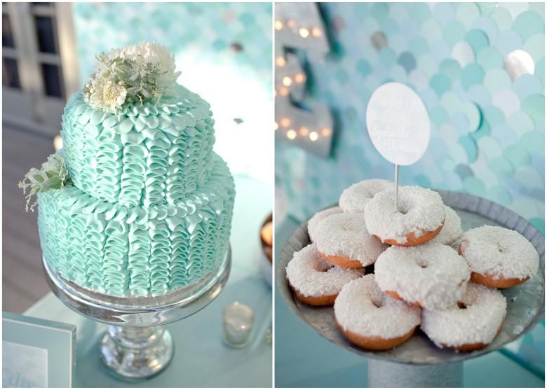 cake VG bakery