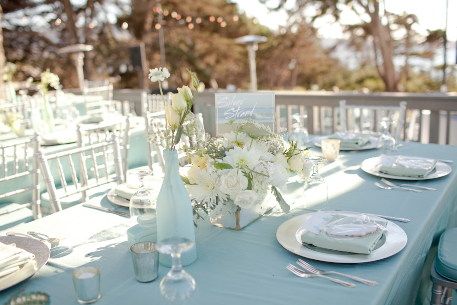 martin johnson house wedding beauandarrowevents. Black Bedroom Furniture Sets. Home Design Ideas