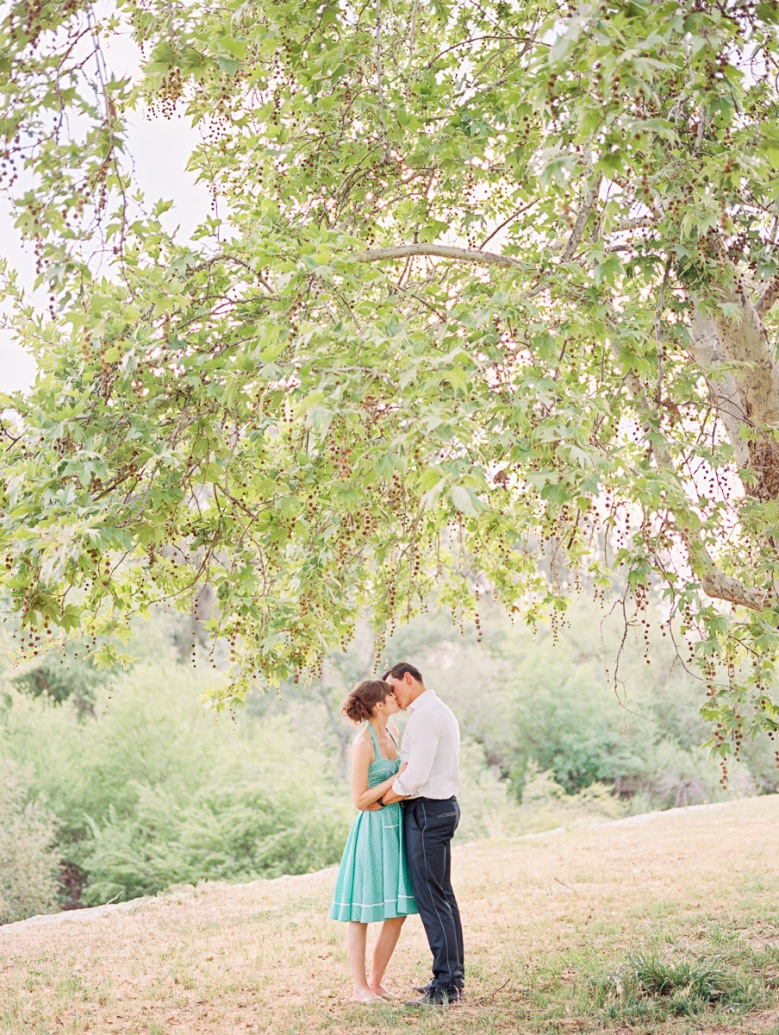 tara-mcmullen-photography-los-angeles-wedding-photographer-toronto-wedding-photography-engagement-session-near-the-LA-river-amy-clark-make-up-abey-and-matt-engagement-palm-springs-wedding-1