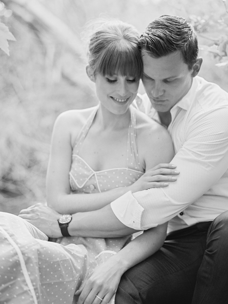 tara-mcmullen-photography-los-angeles-wedding-photographer-toronto-wedding-photography-engagement-session-near-the-LA-river-amy-clark-make-up-abey-and-matt-engagement-palm-springs-wedding-2