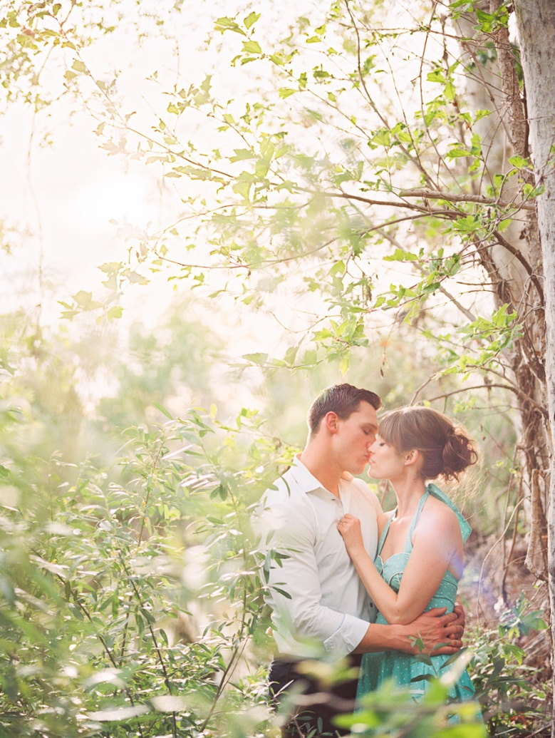 tara-mcmullen-photography-los-angeles-wedding-photographer-toronto-wedding-photography-engagement-session-near-the-LA-river-amy-clark-make-up-abey-and-matt-engagement-palm-springs-wedding-4