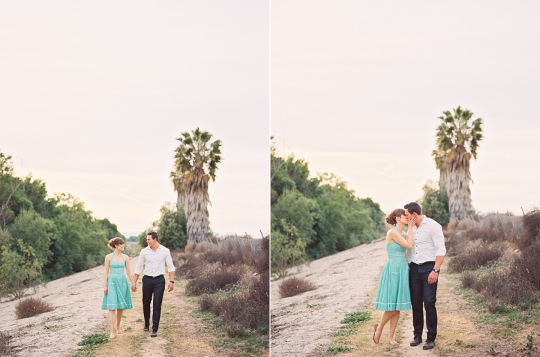 tara-mcmullen-photography-los-angeles-wedding-photographer-toronto-wedding-photography-engagement-session-near-the-LA-river-amy-clark-make-up-abey-and-matt-engagement-palm-springs-wedding-1-2