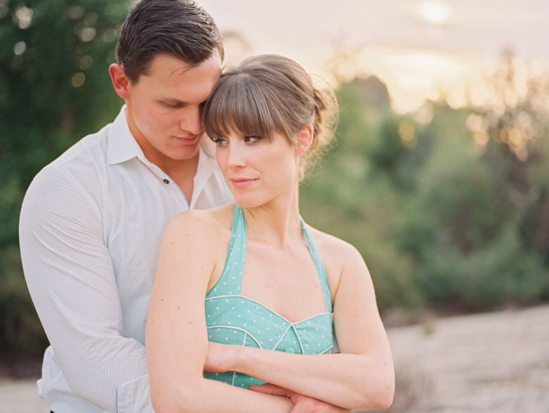 tara-mcmullen-photography-los-angeles-wedding-photographer-toronto-wedding-photography-engagement-session-near-the-LA-river-amy-clark-make-up-abey-and-matt-engagement-palm-springs-wedding-6