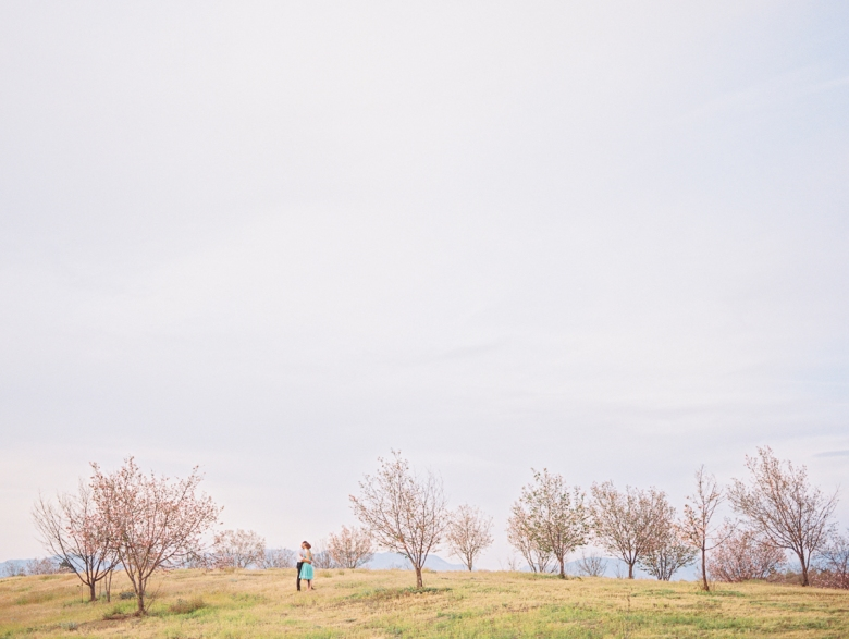 tara-mcmullen-photography-los-angeles-wedding-photographer-toronto-wedding-photography-engagement-session-near-the-LA-river-amy-clark-make-up-abey-and-matt-engagement-palm-springs-wedding-5