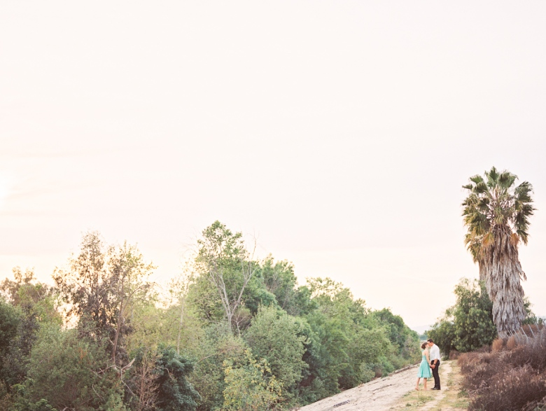 tara-mcmullen-photography-los-angeles-wedding-photographer-toronto-wedding-photography-engagement-session-near-the-LA-river-amy-clark-make-up-abey-and-matt-engagement-palm-springs-wedding-9