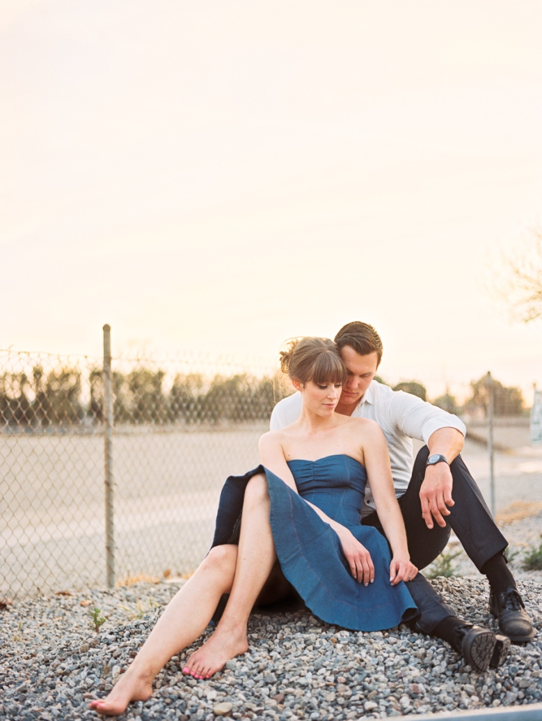 tara-mcmullen-photography-los-angeles-wedding-photographer-toronto-wedding-photography-engagement-session-near-the-LA-river-amy-clark-make-up-abey-and-matt-engagement-palm-springs-wedding-13